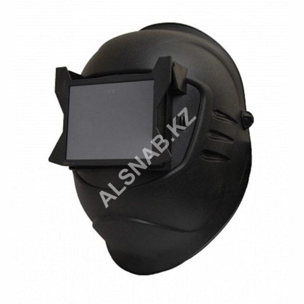 Средства для защиты органов зрения и лица